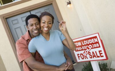 Title Protection for Your Home