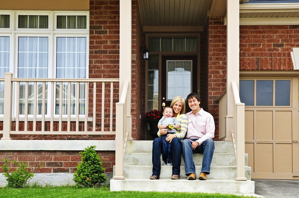 3 Ways Your Home's Title is at Risk
