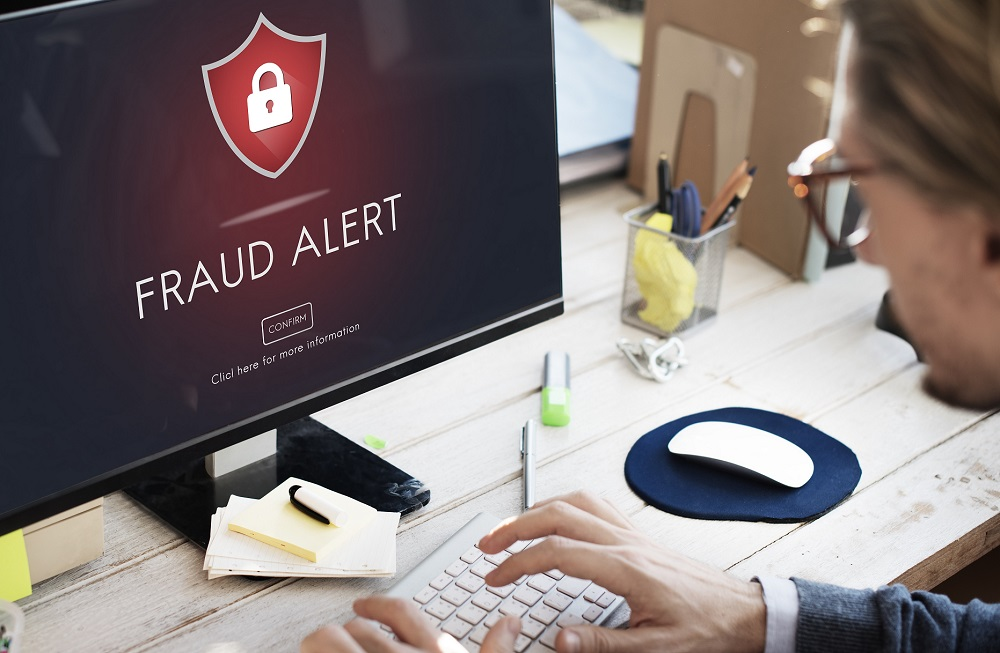 Home Title Fraud Review and Tips
