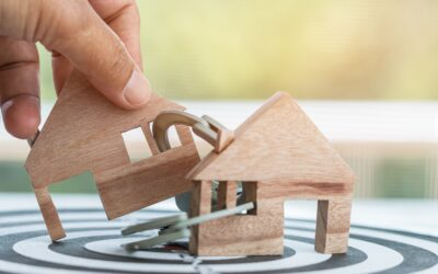 Things Realtors Look for in a Title Company