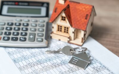 The Role of a Title Company in Home Refinancing