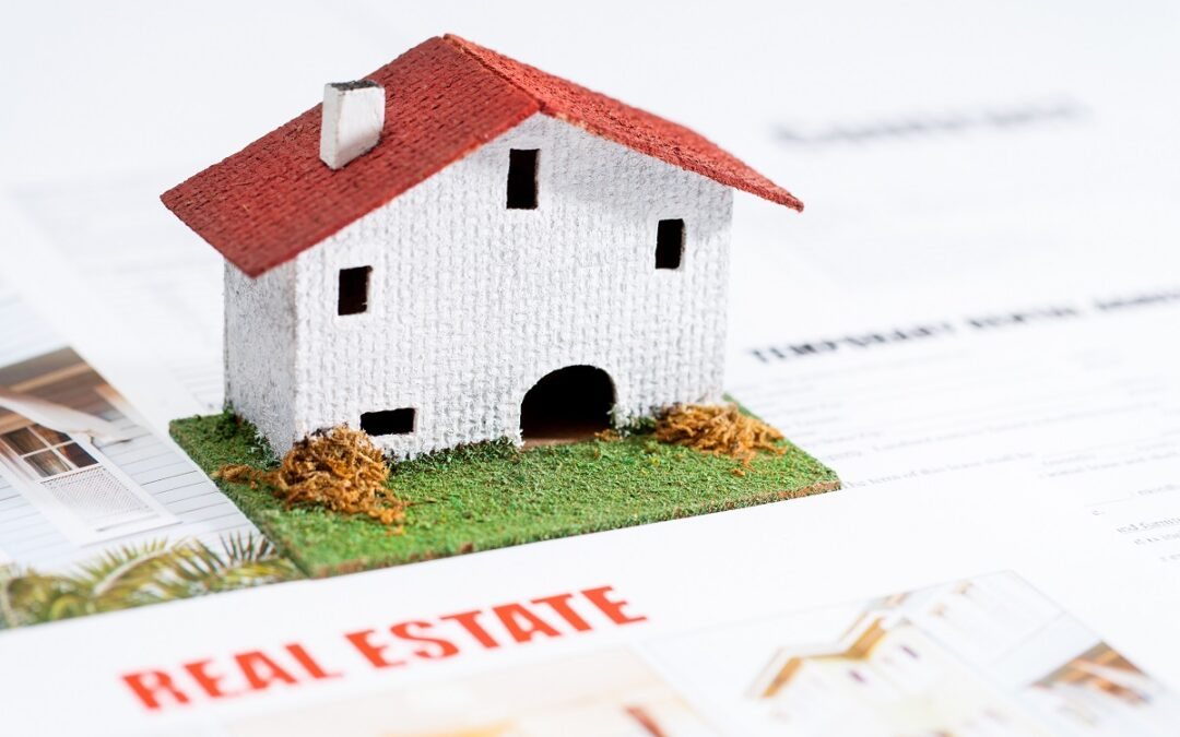 Title & Escrow: What Homebuyers Need to Know