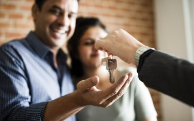 Ways a Good Title Company Benefits Real Estate Agents